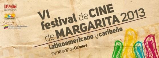 logo cine 2