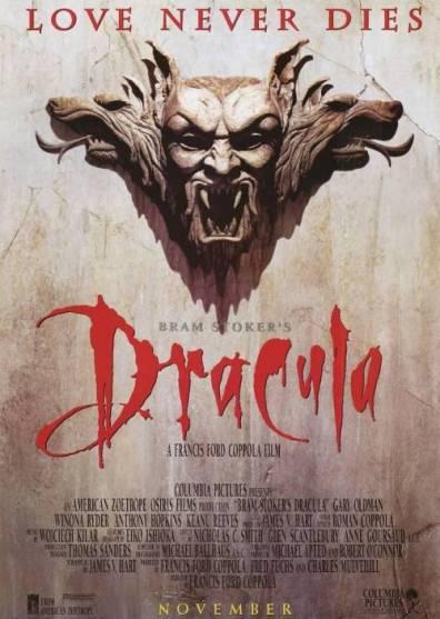dracula_1992_2