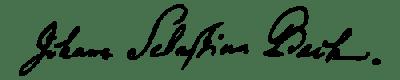 500px-Johann_Sebastian_Bach_signature.svg