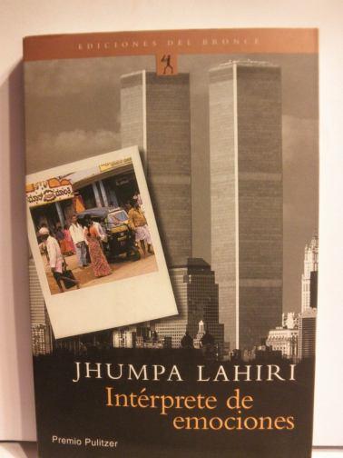 jhumpa-lahiri-interprete-de-emociones_mla-f-2839806030_062012