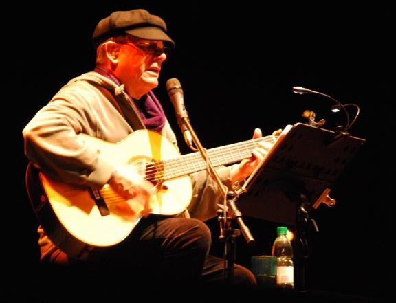 Silvio_Rodriguez_2011