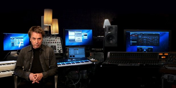 img-welcome-jean-michel-jarre_welcome_new-8d7e16b9af4e54cf95fa3b4cc01d7f44-d